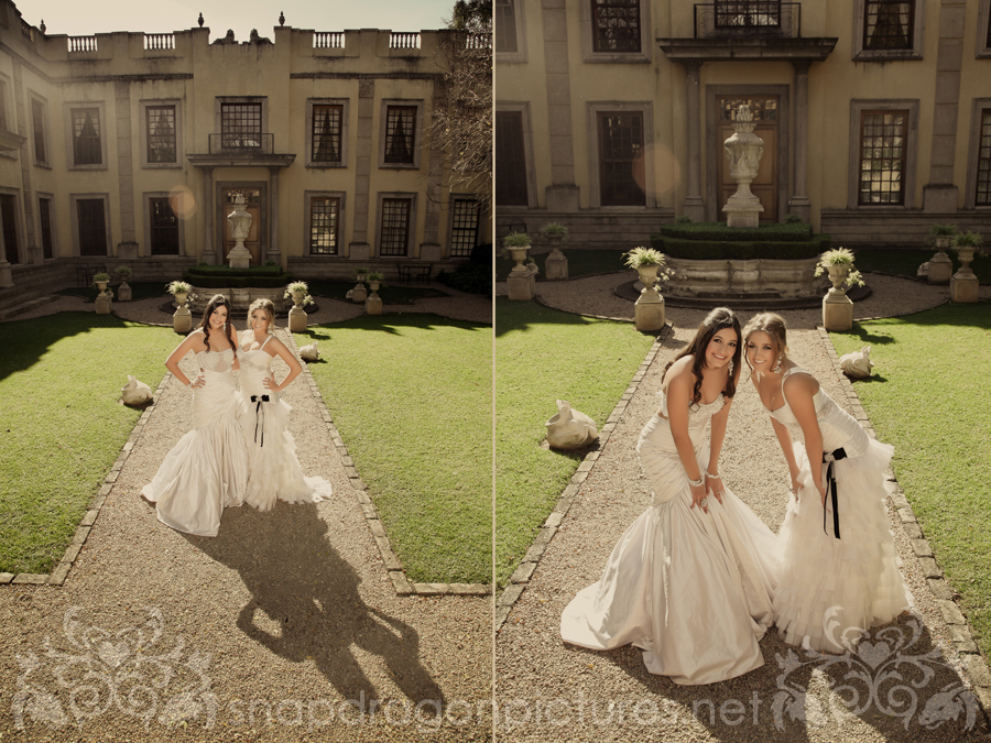 Snapdragon Pictures, Leanne Williams, Photographer, Photography, Lifestyle Portraits, Debutantes Ball, Natural Light,