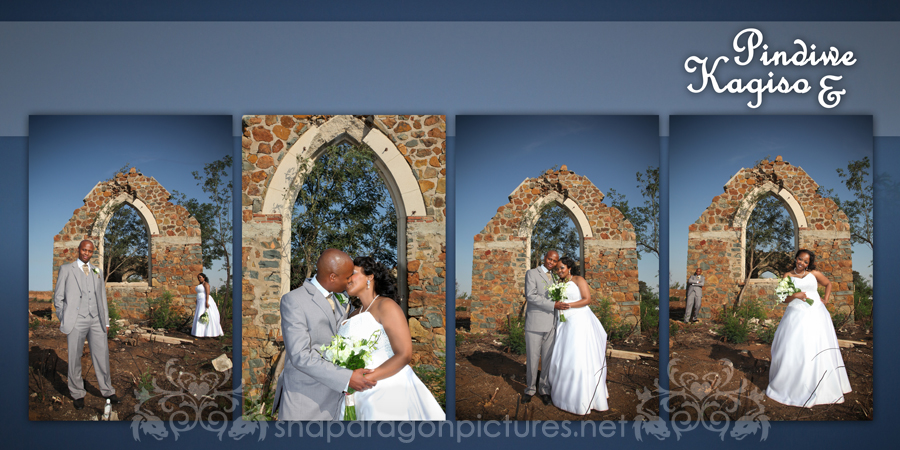 Snapdragon Pictures, Leanne Williams, Photographer, Photography, Wedding, Bride, Marriage,