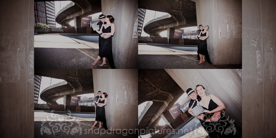 Snapdragon Pictures, Sean and Leanne Williams, Photographers, Photography, Pre Wedding, Engagement, PortraitS, Lifestyle, Couple, Newtown, Johannesburg, City, Urban