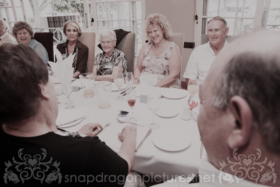 Snapdragon Pictures, Leanne Williams, Photographer, Photography, Event, Function, Birthday Party, Family,