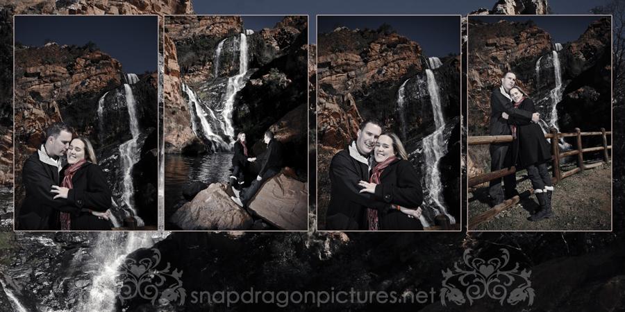 Snapdragon Pictures, Leanne WIlliams, Photographer, Photography, Portraits, Lifestyle, Strobist, Strobism, Off Camera Flash, Enagement Shoot, Pre Wedding