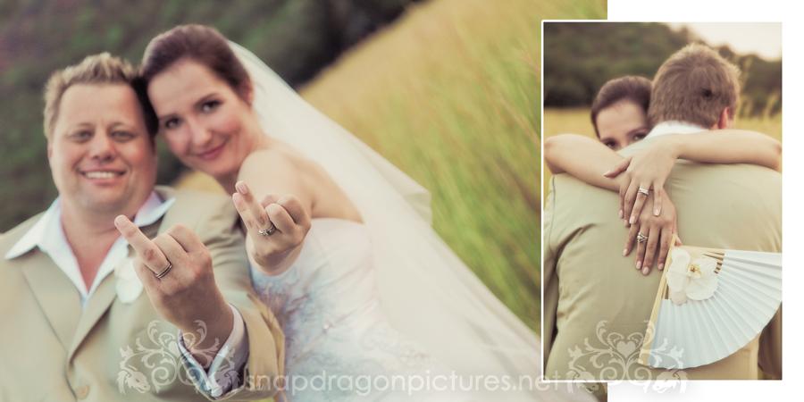 Snapdragon Pictures, Leanne WIlliams, Sean Williams, Photography, Photographer, Video, Film, Cinemetography, Videographer, Wedding, Bride, Destination Wedding, Bush Wedding