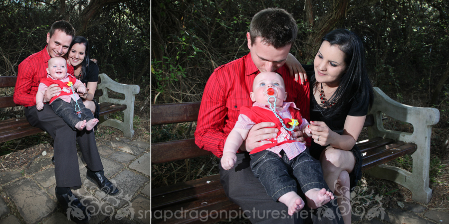 Snapdragon Pictures, Leanne Williams, Sean Williams, Photographers, Photography, Strobism, Natural Light, Lifestyle Portraits, Family, Toddler, Baby,