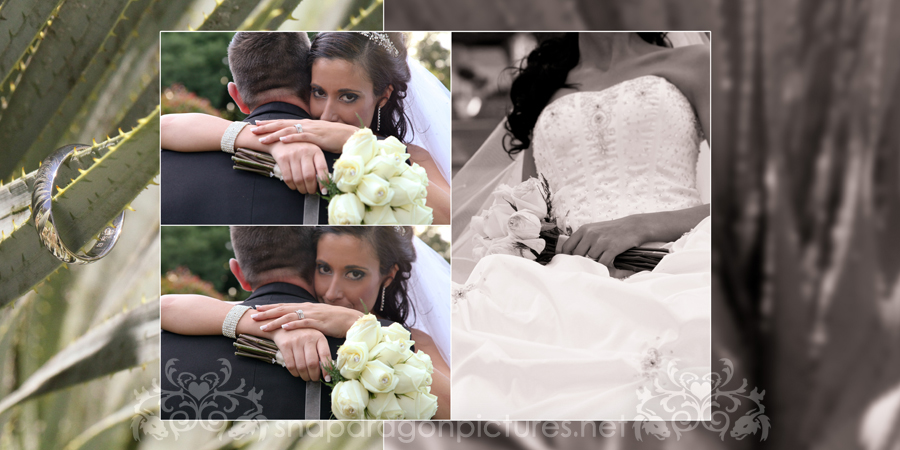 Snapdragon Pictures, Sean and Leanne Williams, Photographers, Videographers, Film, Cinematography, Photography, Wedding, Bride, Summer Place