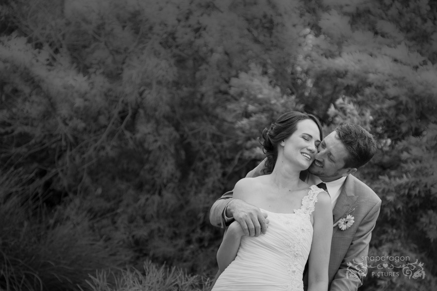 Wedding, Weddings, Bride, Groom, Photography, Photographer, Leanne Williams, Video, Videographer, Videography, Cinematography, Kwalata Game Ranch, Sean Williams, Snapdragon Pictures, Natural Light, Candid, Whimsical, Striking, Unique