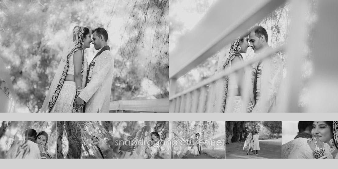 Wedding, Photographer, Photography, Video, Videographer, Videography, Cimematography, Indian, Hindu, Bride, Groom, Snapdragon Pictures, Leanne Williams, Sean Williams, Dee-Ann Kaaijk, Alberton Civic Centre