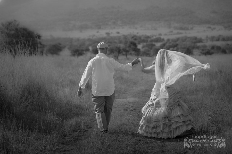 Wedding, Weddings, Bride, Groom, Photgrapher, Photography, Photographs, Video, Videography, Videographer, Cinematographer, Cinematography, Askari Game Lodge, Leanne Williams, Sean Williams, Natural Light, Candid, Whimsical, Striking, Unique
