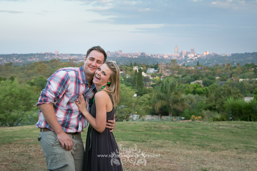 Photographer, Photography, Videographer, Videography, Film, Cinematography, Photojournalism, Sean and Leanne Williams, Snapdragon Pictures, Natural Light, Wedding, Event, Engagement, Bride, Groom