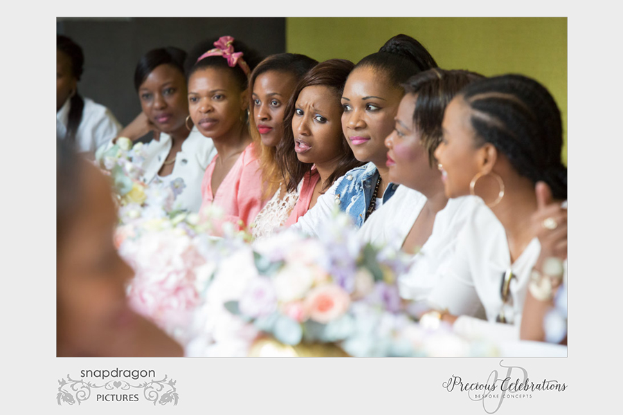 Candid Wedding Photographers, Documentary Event Photographers, Documentary Event Photography, Documentary Wedding Photographers, Documentary Wedding Photography, Fine Art Photographers, Fine Art Photography, Johannesburg Event Photographers, Johannesburg Event Photography, Johannesburg Wedding Photographers, Johannesburg Wedding Photography, Leanne Williams, Natural Light Event Photography, Natural Light Wedding Photographer, Natural Light Wedding Photography, Photojpurnalism Wedding Photography, Precious Celebrations, Precious Thamaga, Sean and Leanne Williams, Sean Williams, Snapdragon Pictures, South African Event Photographers, South African Event Photography, South African Wedding Photographers, South African Wedding Photography, The Hamilton Hotel