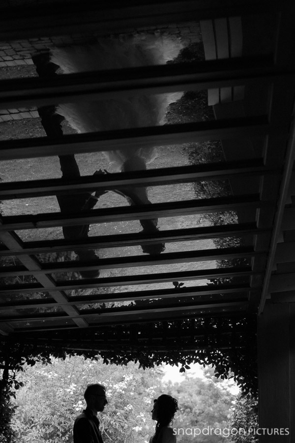 Alternative Wedding Photographers, Alternative Wedding Photography, Classic Wedding Photographers, Classic Wedding Portrait Photography, Creative Wedding Photography, Fine Art Wedding Photographers, Johannesburg Wedding Photographers, Johannesburg Wedding Photography, Natural Light Wedding Photographers, Oakfield Farm, Photojournalist Style Wedding Photographers, Photojournalistic Wedding Photographers, Sean and Leanne Williams - Snapdragon Pictures, Snapdragon Pictures, Wedding Photographers, Wedding Photography