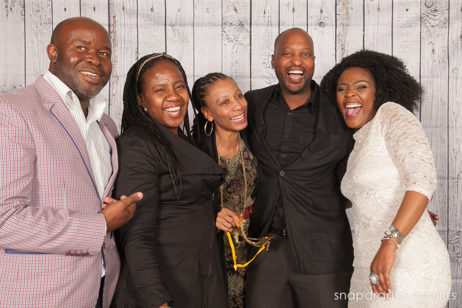 Documentary Photographer, Documentary Photography, Event Photographers, Event Photography, Family Photographers, Family Photography, Function Photographers, Function Photography, Johannesburg Event Photographers, Lifestyle Photographers, Lifestyle Photography, Sean and Leanne Williams, Snapdragon Pictures