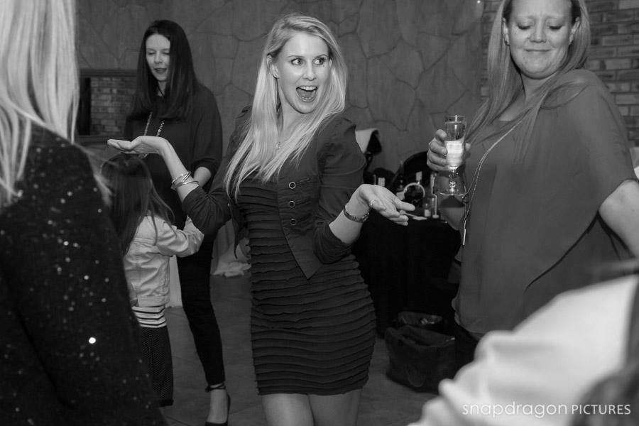 Alternative Wedding Photographers, Alternative Wedding Photography, Classic Wedding Photographers, Classic Wedding Portrait Photography, Documentary Wedding Photographers, Documentary Wedding Photography, Fine Art Wedding Photographers, Infinite Memories - Photography by Megs*, Johannesburg Wedding Photograph, Johannesburg Wedding Photographers, Johannesburg Wedding Photography, Leanne Russell Williams, Lifestyle Wedding Photographers, Lifestyle Wedding Photography, Makiti Wedding Venue, Megan Calitz*, Sean and Leanne Williams, Sean David Williams, Snapdragon Pictures, Wedding Photographers, Wedding Photography, Weird Wedding Photographers, Weird Wedding Photography