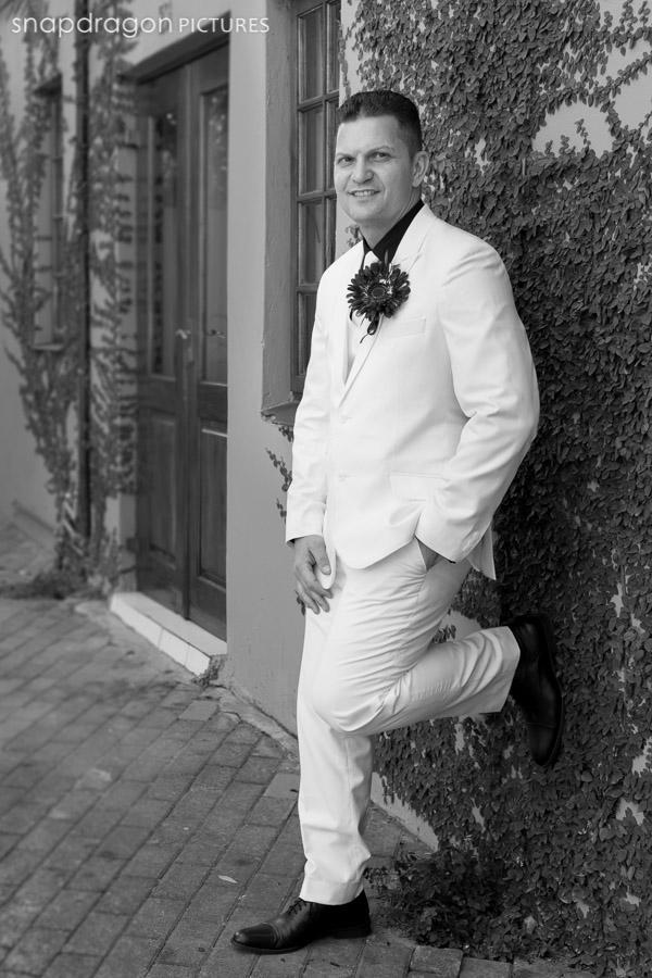 Classic Wedding Photographers, Classic Wedding Photography, Documentary Wedding Photographers, Documentary Wedding Photography, Fine Art Wedding Photographers, Fine Art Wedding Photography, Leanne Russell Williams, Lifestyle Wedding Photographers, Lifestyle Wedding Photography, Photojournalism, Photojournalist Style Wedding Photographers, Photojournalist Style Wedding Photography, Same-Sex Wedding Photographers, Same-Sex Wedding Photography, Sean and Leanne Williams, Sean David Williams, Snapdragon Pictures, Valverde Eco Hotel, Wedding Photographers, Wedding Photography