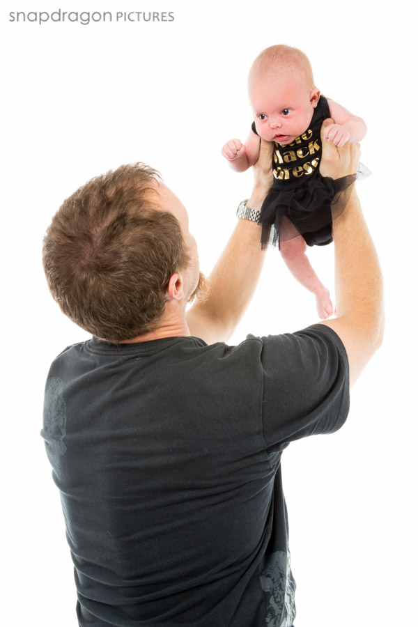 Baby Photographer*, Baby Photography*, Family Photographers*, Family Photography*, Johannesburg Studio Photographer*, Johannesburg Studio Photography*, Leanne Russell Williams*, Leanne Williams*, Lifestyle Newborn Photographer*, Lifestyle Newborn Photography*, Lifestyle Photographer*, Lifestyle Photography*, Lifestyle Portrait Photographer*, Lifestyle Portrait Photography*, Sean and Leanne Williams*, Sean David Williams*, Snapdragon Pictures*, Studio Portrait Photographer*, Studio Portrait Photography*, Toddler Photographer*, Toddler Photography*