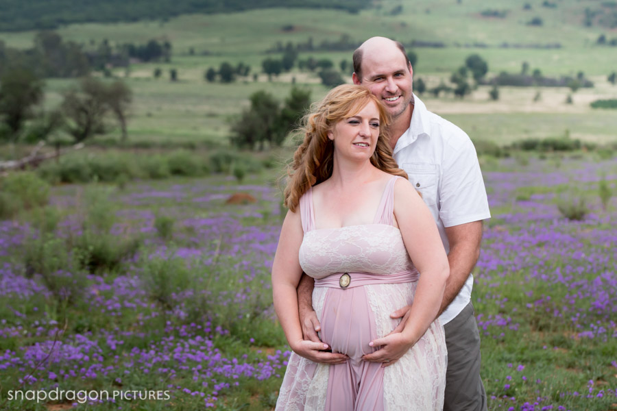 Baby Belly Photographers, Baby Belly Photography, Fine Art Maternity Photographers, Fine Art Maternity Photography, Fine Art Pregnancy Photography, Leanne Russell Williams, Lifestyle Photographers, Lifestyle Photography, Lifestyle Pregnancy Photographers, Lifestyle Pregnancy Photography, Natural Light Photographers, Natural Light Photography, Sean and Leanne Williams - Snapdragon Pictures, Sean David Williams, Snapdragon Pictures