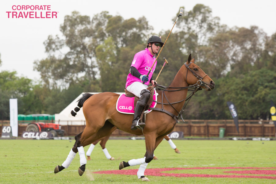 Avis, By Word of Mouth, Cell C Playing for Pink Invitational Polo 2017, Corporate Traveller, Event Photographer, Event Photography, Faircity Quartermain Hotel, FCM Travel, Function Photographer, Function Photography, Ice Tropez, Inanda Club, Johannesburg, Kaya FM, Leanne Russell Williams, Snapdragon Pictures, South Africa, Tanqueray, Valdo