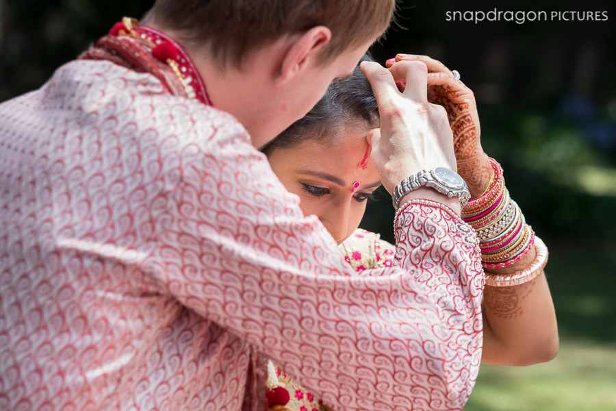 Documentary Wedding Photographers, Documentary Wedding Photography, Hindu Wedding, Indian Wedding, Johannesburg Photographers, Johannesburg Wedding Photographers, Leanne Russell Williams, Lifestyle Wedding Photographers, Lifestyle Wedding Photography, Sean and Leanne Williams - Snapdragon Pictures, Sean David Williams, Snapdragon Pictures, Wedding Photographers, Wedding Photography