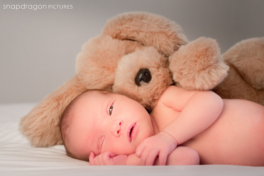 Baby, Family, Johannesburg, Leanne Russell Williams, Lifestyle, Lifestyle Photographer, Lifestyle photography, Lifestyle Portraits, Natural Light, Newborn, Newborn Photographer, Newborn Photography, Photographer, Photography, Randburg, Snapdragon Pictures