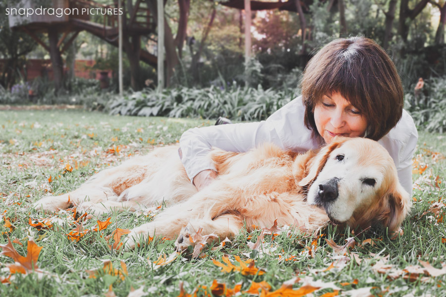 Animal, Canine, Dog Photographers, Dog Photography, Family, Johannesburg, Leanne Russell Williams, Lifestyle, Pawtraits, Pet, Photographer, Photographers, Photography, Portraits, Sean and Leanne Williams - Snapdragon Pictures, Sean David Williams, Snapdragon Pictures, South Africa