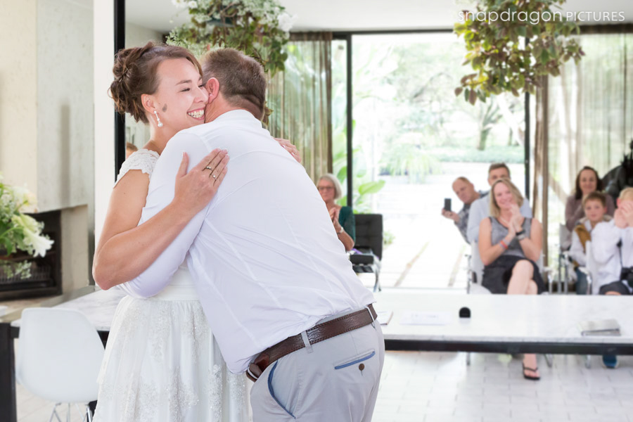 Documentary Wedding Photographer, Documentary Wedding Photography, Johannesburg, Kayalami, Kyalami, Leanne Russell Williams, Lifestyle Wedding Photographer, Lifestyle Wedding Photography, Midrand, Natural Light, Snapdragon Pictures, South Africa, Wedding Photographer, Wedding Photography