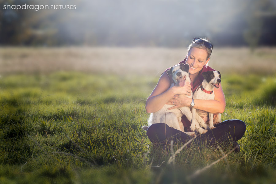 Canine, Delta Park, Dog, Dogs, Family, Fine Art, Gauteng, Johannesburg, Leanne Russell Williams, Lifestyle, Pawtrait, Pawtraits, Pet, Pets, Photographer, Photographers, Photography, Portrait, Portraits, Snapdragon Pictures