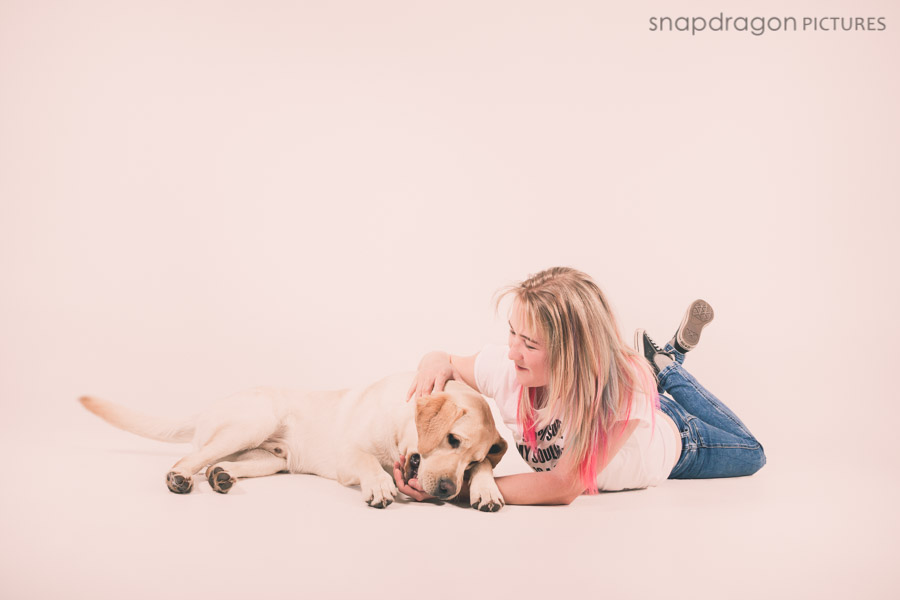 Canine, Dog, Dog Photographer, Dog Photography, Dogs, Family, Gauteng, Johannesburg, Leanne Russell Williams, Pet Pawtrait Photography, Pet Photographer, Pet Photography, Photographer, Photography, Portrait, Portraits, Snapdragon Pictures, Studio, Studio Photography, Studio Portraits