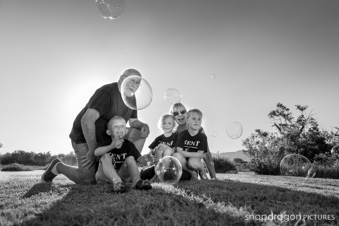 Children, Family Photography, Family Portraits, Fun, Gauteng, Grandchildren, Johannesburg, Kids, Leanne Russell Williams, Lifestyle, Natural Light, Photographer, Photographers, Photographs, Photos, Portraits, Snapdragon Pictures