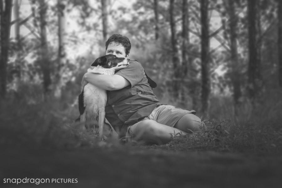 Canine, Dog, Dogs, Fine Art, Gauteng, Johannesburg, Kyalami, Leanne Russell Williams, Lifestyle Pawtraits, Lifestyle Photography, Lifestyle Portraits, Midrand, Natural Light, Pawtrait, Pawtraits, Pet, Pets, Photo, Photographer, Photographers, Photography, Photos, Portrait, Portraits, Snapdragon Pictures