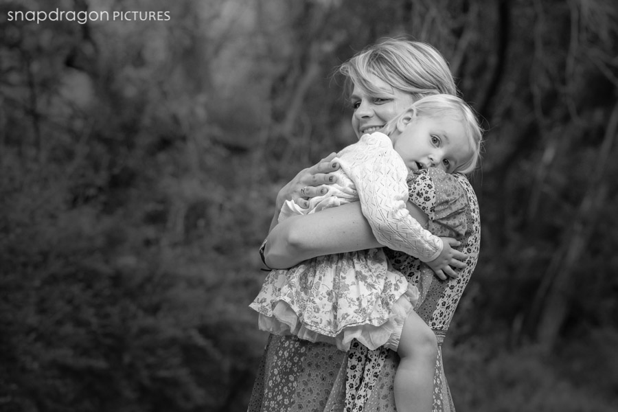 Baby, Children, Family, Fine Art, Gauteng, Johannesburg, Leanne Russell Williams, Lifestyle Photographer, Lifestyle Photography, Maternity, Natural Light, Newborn, Photo, Photographers, Photos, Portrait, Portraits, Pregnancy, Snapdragon Pictures, South Africa, Toddler, Walter Sisulu Botanic Gardens