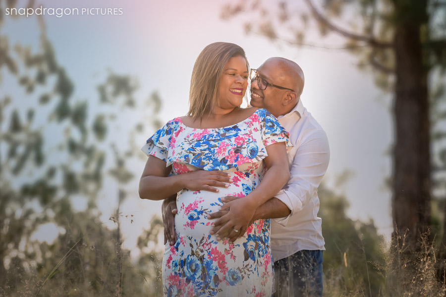 Baby, Child, Children, Family, Fine Art, Gauteng, Johannesburg, Leanne Russell Williams, Lifestyle, Maternity, Natural Light, Newborn, Photographer, Photographers, Photography, Photos, Portrait, Portraits, Pregnancy, Sean and Leanne Williams, Sean David Williams, Shoot, Snapdragon Pictures, South Africa, Toddler