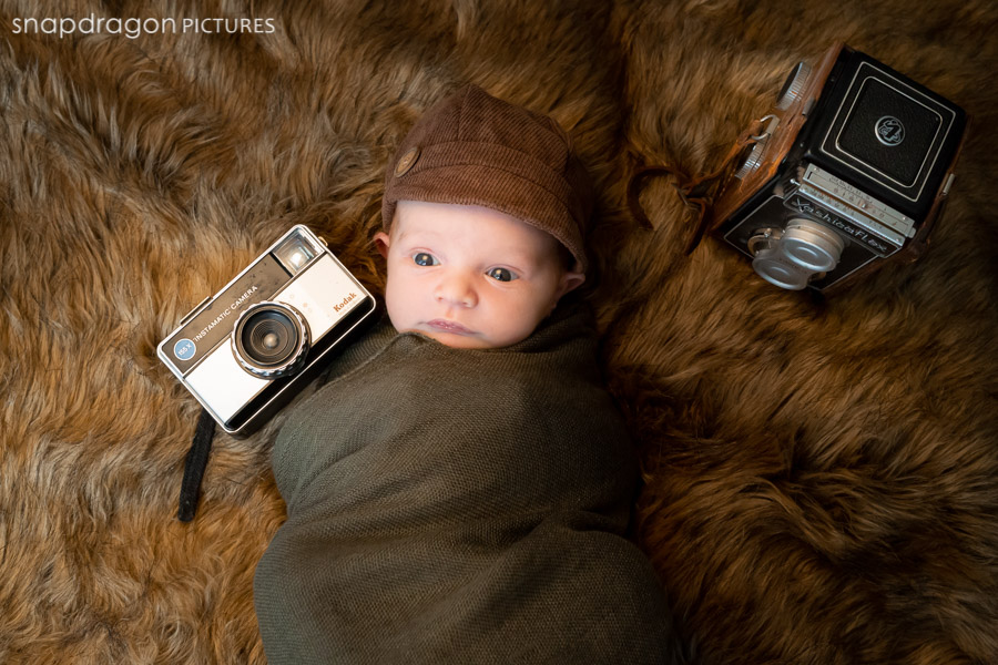 Babies, Baby, Child, Children, Families, Family, Fine Art, Gauteng, Johannesburg, Leanne Russell Williams, Lifestyle, Natural Light, Newborn, Photographer, Photographers, Photographs, Photography, Portraits, Snapdragon Pictures, South Africa, Toddler, Toddlers
