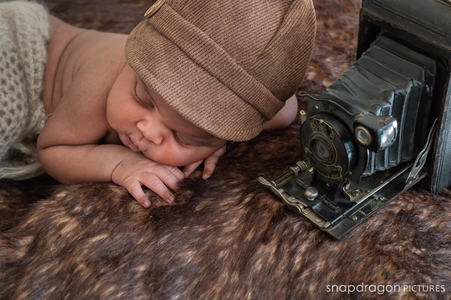 Babies, Baby, Children, Families, Family, Gauteng, Johannesburg, Leanne Russell Williams, Lifestyle, Natural Light, Newborn, Photo, Photographer, Photographers, Photography, Photos, Portrait, Portraits, Real Moments, Snapdragon Pictures, South Africa
