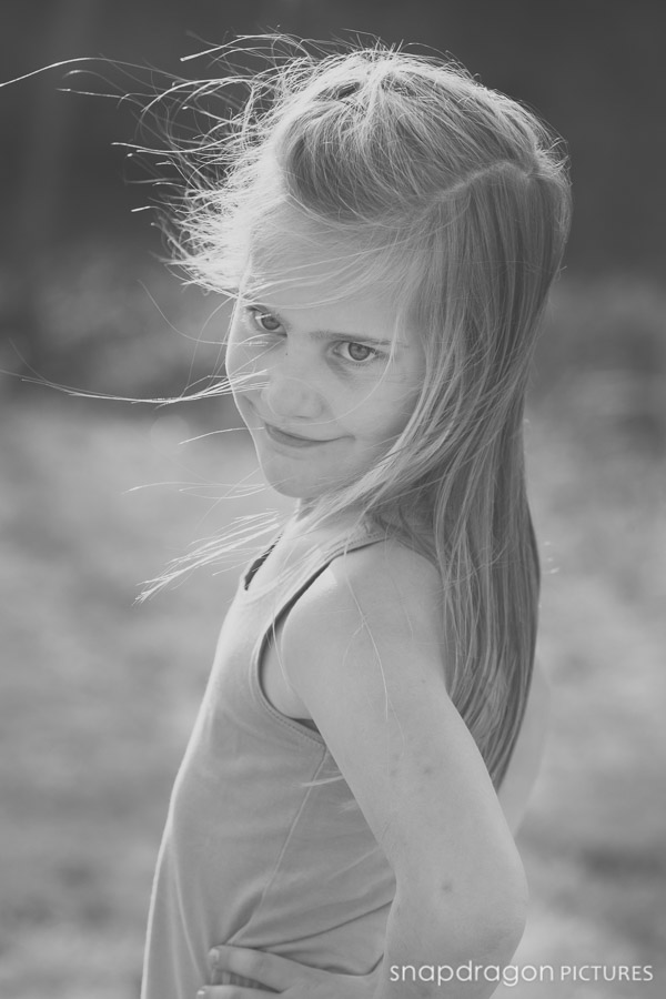 Snapdragon Pictures, Coastal Ghost, Sean David Williams,Leanne Russell Williams, Photography, Photographers, Photographer, Family, Families, Children, Adventure, Lifestyle, Portrait, Portraits, Photojournalism, Photojournalist Style, Candid, Natural, Real, Child, Johannesburg, Gauteng,