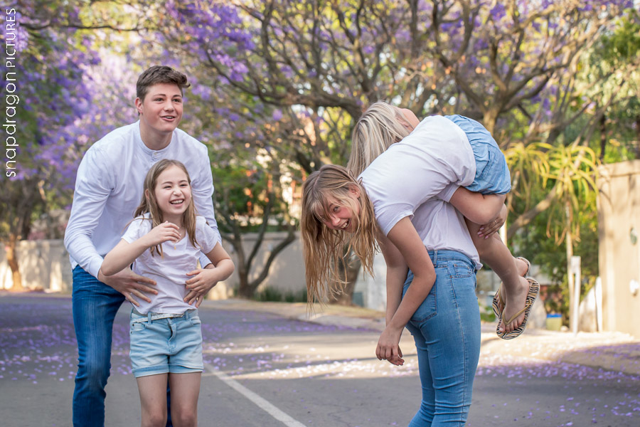 Child, Children Photograph, Families, Family, Fine Art, Gauteng, Johannesburg, Leanne Russell Williams, Lifestyle, Natural Light, Photographer, Photographers, Photography, Photos, Portrait, Portraits, Snapdragon Pictures, South Africa