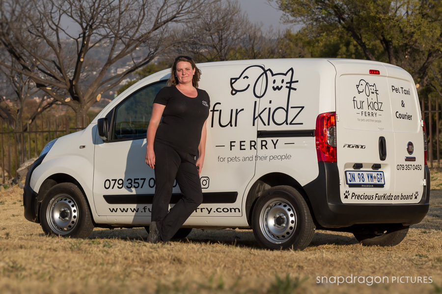 Agility, Animal, Animals, Baby, Business, Candid, Canine, Canine Taxi, Canine Transport, Child, Children, Company, Corporate, Courier, Documentary, Dog, Dog Taxi, Dog Transport, Dogs, Event, Events, Families, Family, Fine Art, Function, Functions, Fur Kidz Ferry. Catherine Bredin, Furkidz Ferry, Gauteng, Johannesgburg, Kids, Lifestyle, Natural Light, Newborn, Pawtrait, Pawtraits, Pet, Pet Transport, Pets, Photo, Photographer, Photographers, Photography, Photojournalism, Photojournalist, Photos, Portrait, Portraits, Puppies, Puppy, Snapdragon Pictures, South Africa, Studio, Taxi, Transport, Video, Videographer, Videographers, Videography, Wedding, Weddings