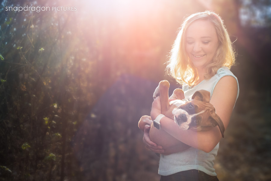 Agility, Animal, Animals, Baby, Business, Candid, Canine, Child, Children, Company, Corporate, Documentary, Dog, Dogs, Event, Events, Families, Family, Fine Art, Function, Functions, Gauteng, Johannesgburg, Kids, Lifestyle, Natural Light, Newborn, Pawtrait, Pawtraits, Pet, Pets, Photo, Photographer, Photographers, Photography, Photojournalism, Photojournalist, Photos, Portrait, Portraits, Puppies, Puppy, Snapdragon Pictures, South Africa, Studio, Video, Videographer, Videographers, Videography, Wedding, Weddings