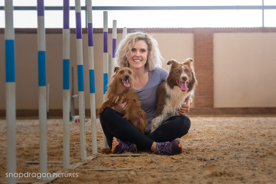 Agility, Animal, Animals, Baby, Business, Candid, Canine, Child, Children, Company, Corporate, CPC, Documentary, Dog, Dogs, Event, Events, Families, Family, Fine Art, Function, Functions, Gauteng, Johannesgburg, Kids, Lifestyle, Natural Light, Newborn, Pawtrait, Pawtraits, Pet, Pets, Photo, Photographer, Photographers, Photography, Photojournalism, Photojournalist, Photos, Portrait, Portraits, Puppies, Puppy, Snapdragon Pictures, South Africa, Studio, Video, Videographer, Videographers, Videography, Wedding, Weddings*, Weddings. Canine Performance Centre