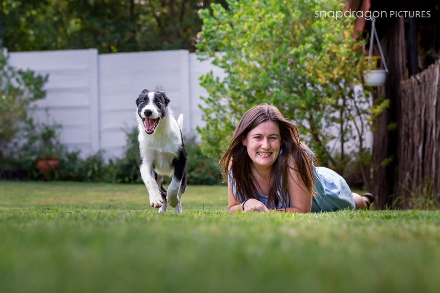Agility, Animal, Animals, Baby, Boarding Kennels, Business, Candid, Canine, Child, Children, Company, Corporate, Documentary, Dog, Dog Groomer, Doggy Daycare, Dogs, Event, Events, Families, Family, Fine Art, Function, Functions, Gauteng, Grooming, Johannesgburg, Kids, Lifestyle, Natural Light, Newborn, Pawtrait, Pawtraits, Pet, Pets, Photo, Photographer, Photographers, Photography, Photojournalism, Photojournalist, Photos, Portrait, Portraits, Puppies, Puppy, Shaggy Chic, Snapdragon Pictures, South Africa, Studio, Video, Videographer, Videographers, Videography, Wedding, Weddings